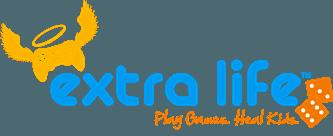 extra-life-logo_blue