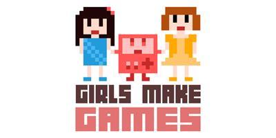 girlsmakegames-logo
