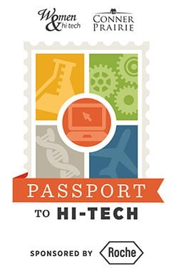 Passport_To_HiTech-Logo